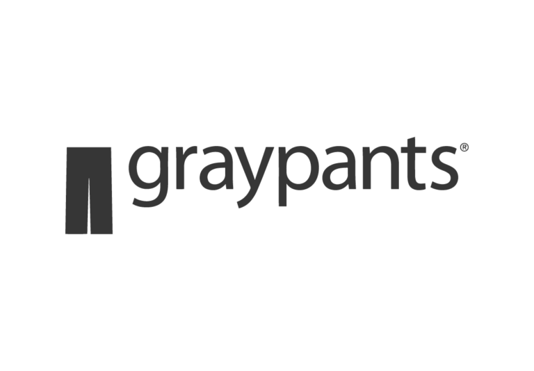 Graypants_Logo @2x
